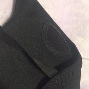 Nike Intimates & Sleepwear - Nike Indy Bra